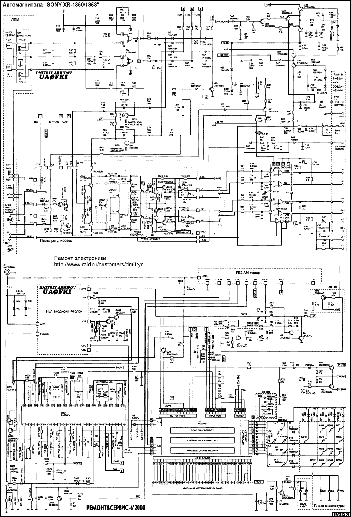 Sony Xplod Xm Zr604 Wiring Diagram : 34 Wiring Diagram