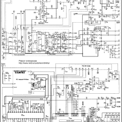 Sony Cdx Gt640ui Wiring Diagram Vt Radio Explode Harness Diagrams Images