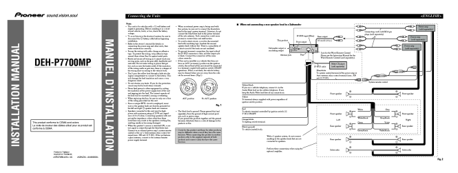 dual cd player wiring diagram wiring diagrams sony cd player wiring harness printable