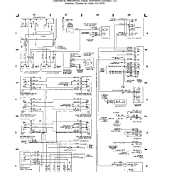 Audi A2 Wiring Diagram Vivresaville Bmw E60 Stereo Diagrams Pdf Worksheet And 80 1992 Service Manual Download Schematics Eeprom Repair Info For A4 B5