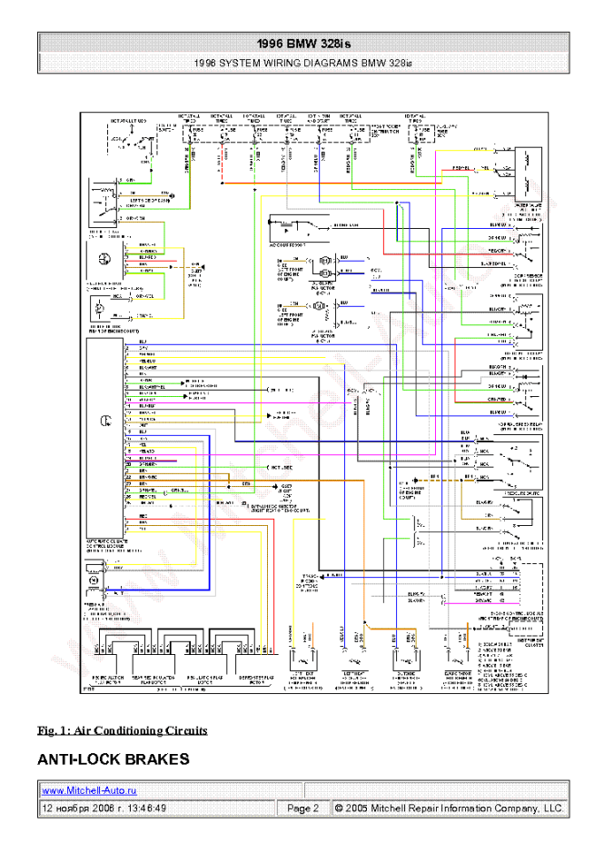 Marvellous 1996 bmw e36 wiring diagram photos best image engine marvellous 1996 bmw e36 wiring diagram photos best image wire asfbconference2016 Images