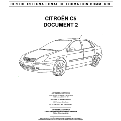 Citroen C5 Wiper Wiring Diagram Obd1 Map Sensor 2002 Schematic Pdf Facelift