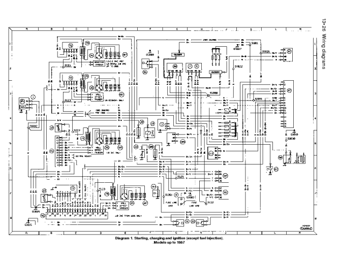 ford mondeo wiring diagram ford image wiring diagram mondeo wiring diagram wiring diagram on ford mondeo wiring diagram