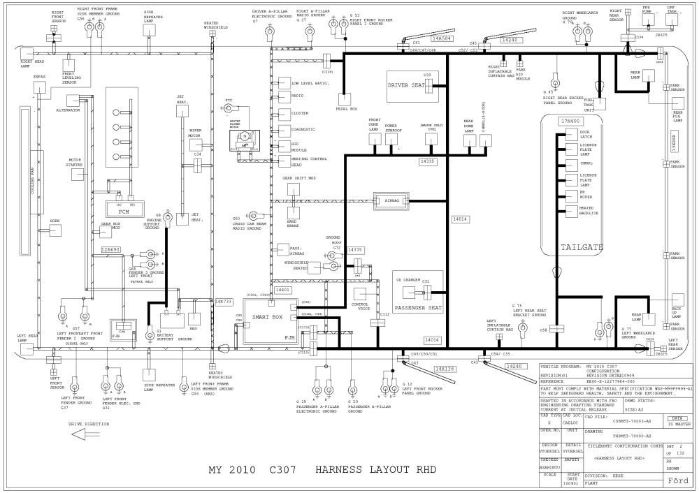 medium resolution of free ford wiring diagram wiring diagram view ford 5000 rds wiring diagram ford 5000 wiring diagram