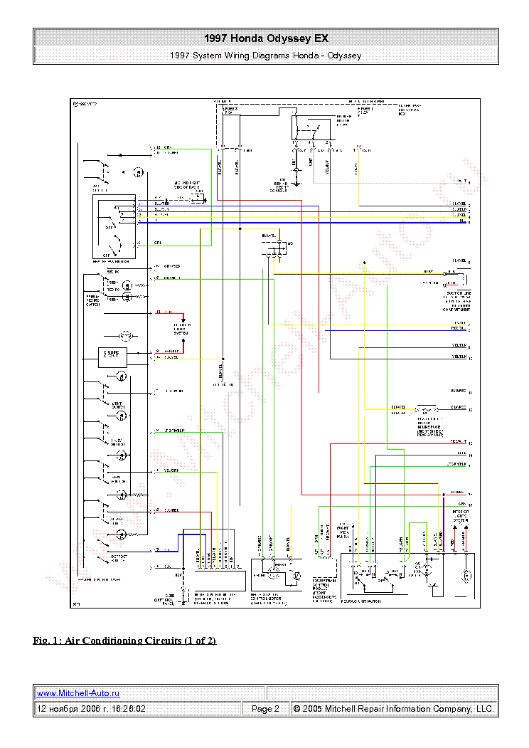 honda_odyssey_ex_1997_wiring_diagrams_sch.pdf_1?resize\=665%2C939\&ssl\=1 1997 honda prelude wiring diagram wiring diagram simonand 1994 honda accord wiring diagram download at soozxer.org