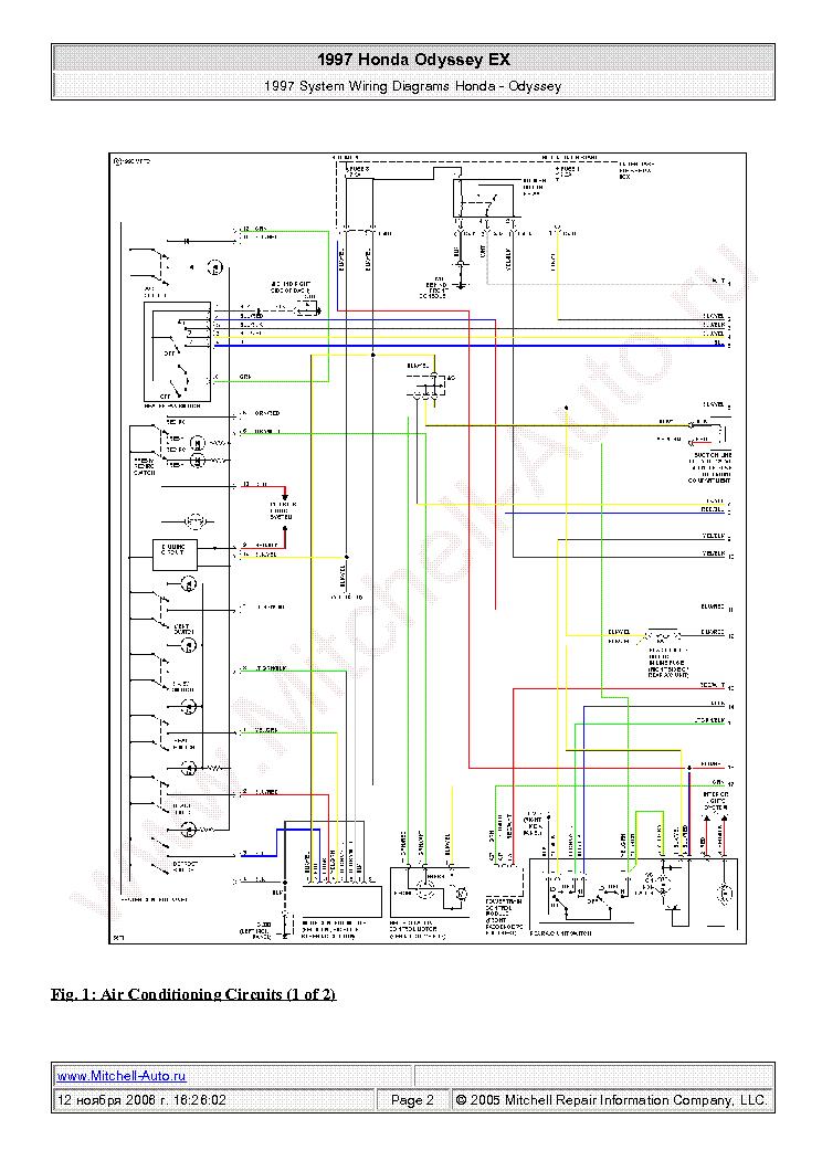 honda_odyssey_ex_1997_wiring_diagrams_sch.pdf_1?resize\=665%2C939\&ssl\=1 1997 honda prelude wiring diagram wiring diagram simonand 1994 honda accord wiring diagram download at soozxer.org