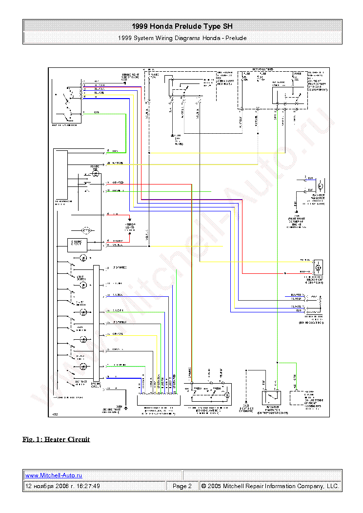honda_prelude_type_sh_1999_wiring_diagrams_sch.pdf_1?resize\\\\\\\\\\\\\\\=665%2C939\\\\\\\\\\\\\\\&ssl\\\\\\\\\\\\\\\=1 cb450 wiring diagram cb450 clutch diagram, cb450 sensor diagram cb450 wiring diagram at gsmx.co