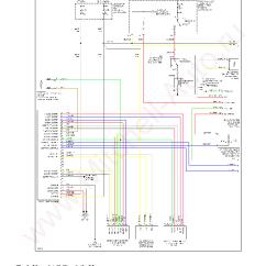 Free Auto Wiring Diagrams 1996 Nissan Maxima Exhaust System Diagram Honda S2000 2005 Sch Service Manual Download, Schematics, Eeprom, Repair Info ...