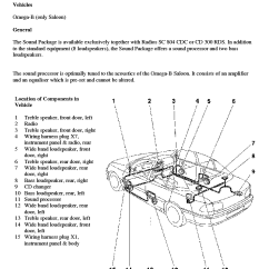 Opel Meriva B Wiring Diagram 3 Phase 6 Lead Motor Astra F Pdf Www Toyskids Co Omega Service Manual Download Vauxhall 1 4