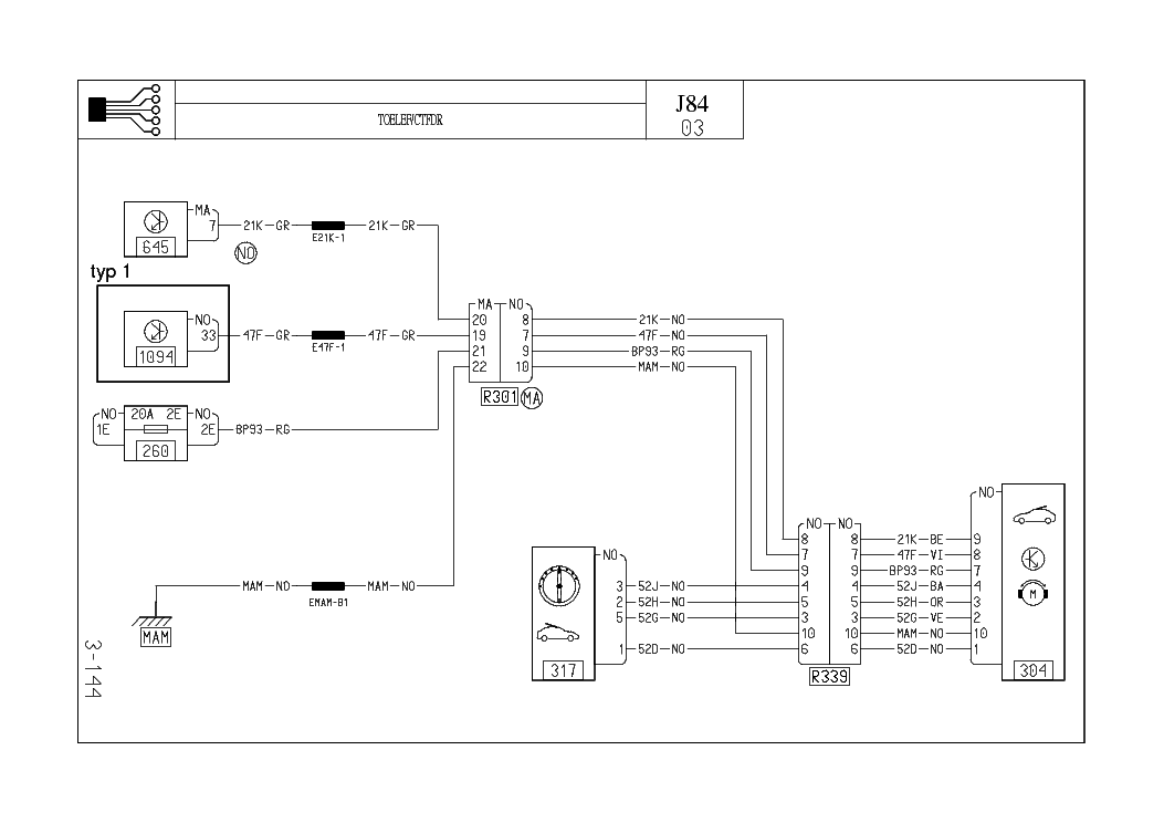 diagram renault megane 2 wiring diagrams free file rr89054 Columbia Wiring Diagrams renault scenic electric sashwindow sch service manual
