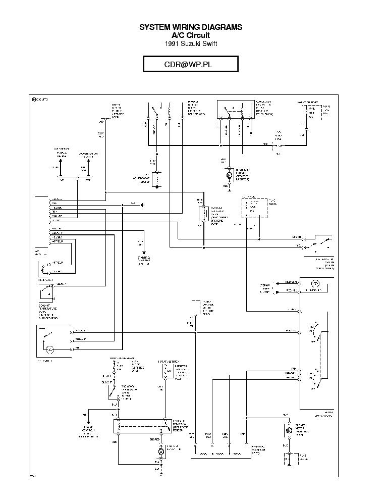 suzuki_swift_1991_sch.pdf_1?resize\=665%2C861\&ssl\=1 fender 010020 transformer wiring diagram fender wiring diagrams  at soozxer.org