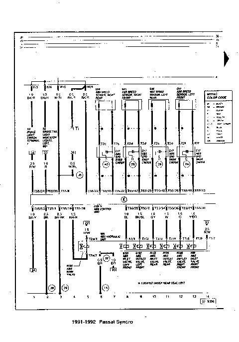 1970 fiat 500 transmission diagram