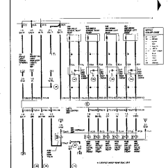 Vw Polo 6n Wiring Diagram Electrical Ladder Software Volkswagen 9n Abs Syncro Service Manual Download, Schematics, Eeprom, Repair ...