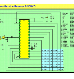 2000 daewoo nubira engine cooling diagram 2000 daewoo [ 1292 x 775 Pixel ]