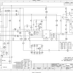 Honeywell Rth2300 Thermostat Wiring Diagram S13 Sr20det Maf Rth221 Furnace ...