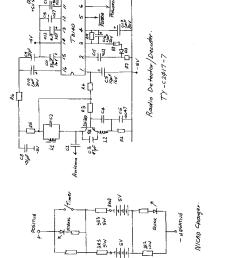 taiyo rc car ty c2017 7 circuit diagram service manual download rc car schematics [ 765 x 1053 Pixel ]