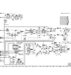playstation 3 block diagram wiring diagram [ 1319 x 886 Pixel ]