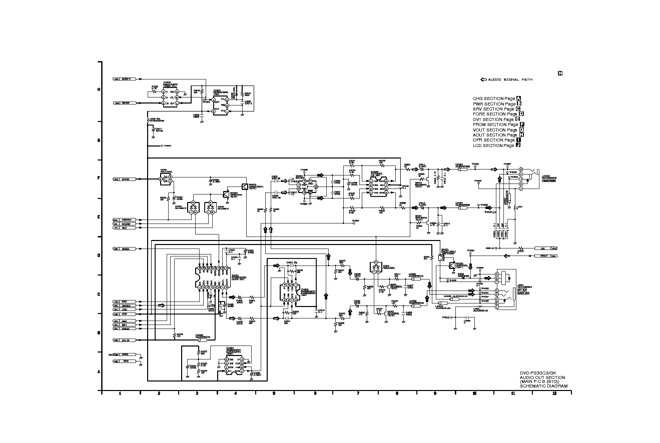 hight resolution of sony ps3 usb wiring diagram schematic diagram data schematic diagram ps3 motherboard ps3 schematic diagram