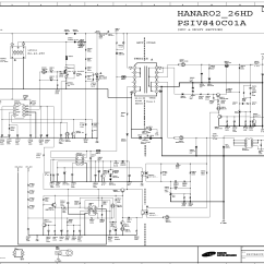 2004 Kawasaki Mule 3010 Wiring Diagram Goodman Air Handler Keeps Running 100 43 Carburetor Triple