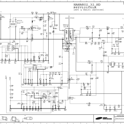 Mobile Home Service Entrance Wiring Diagram Nema L14 30p Electrical Schematic Get Free Image About