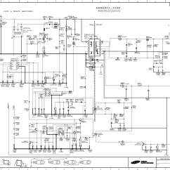 Samsung Home Theatre Wiring Diagram Plant Cell Not Labeled Directv Bose Get Free Image About