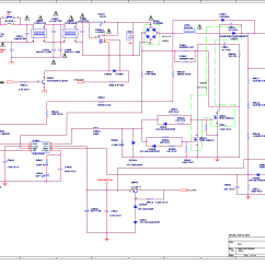 Dryer Wiring Diagram Schematic 6 Pin Trailer Plug Samsung Schematic1-pfc-inverter Service Manual Download, Schematics, Eeprom, Repair Info For ...