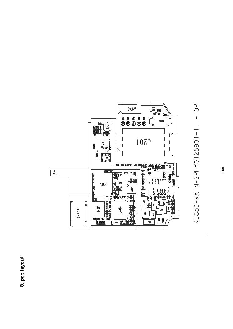 LG KE850 MANUAL PDF