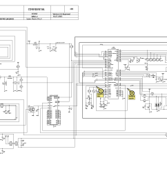 nokia schematic diagram free download nokia 2100 full circuit service manual download schematics [ 1489 x 1053 Pixel ]