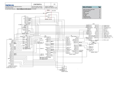 small resolution of nokia 2300 1100 full circuit service manual download schematics nokia 1100 circuit diagram pdf circuit diagram nokia 1100