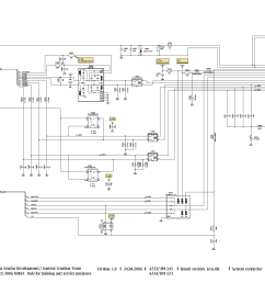 nokia 3610 schematic diagram phone diagram also circuit board nokia 3610 schematic diagram phone diagram also circuit board diagram [ 1489 x 1053 Pixel ]