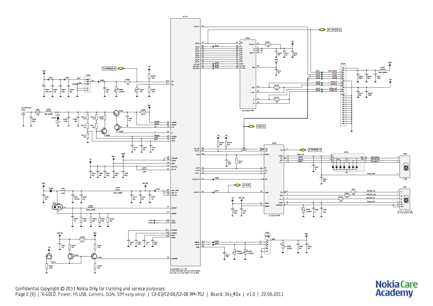 hight resolution of circuit diagram of nokia c2 01 wiring diagram mega circuit diagram of nokia c2 01