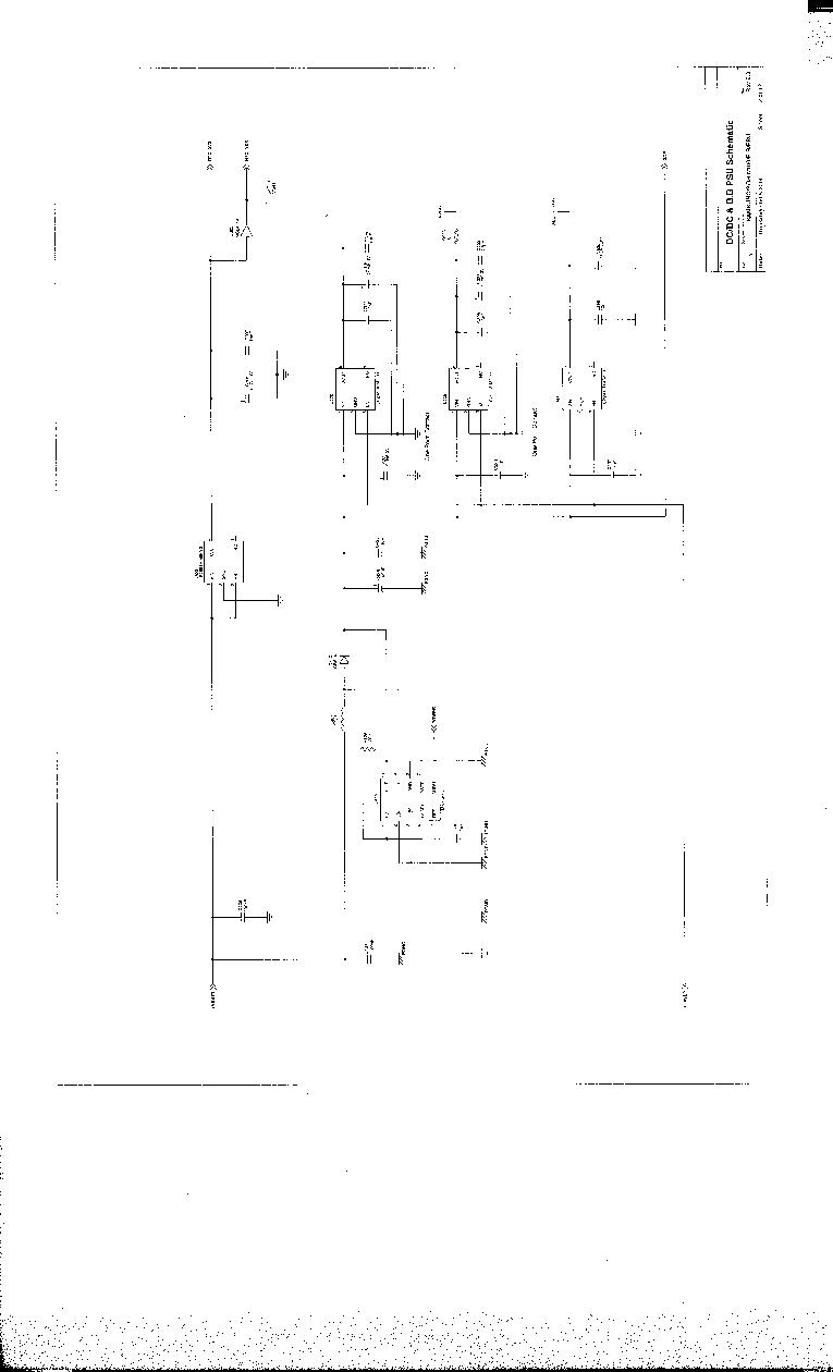 SAMSUNG SGH-N100 SCH Service Manual download, schematics