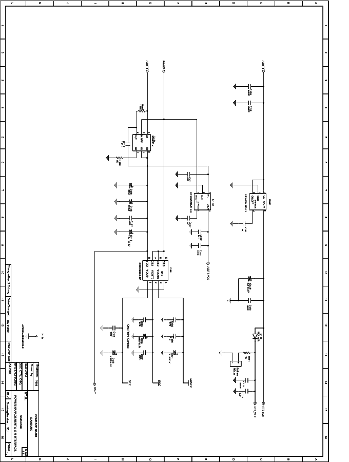 SAMSUNG SGH-R200 V6.1 SCH Service Manual download