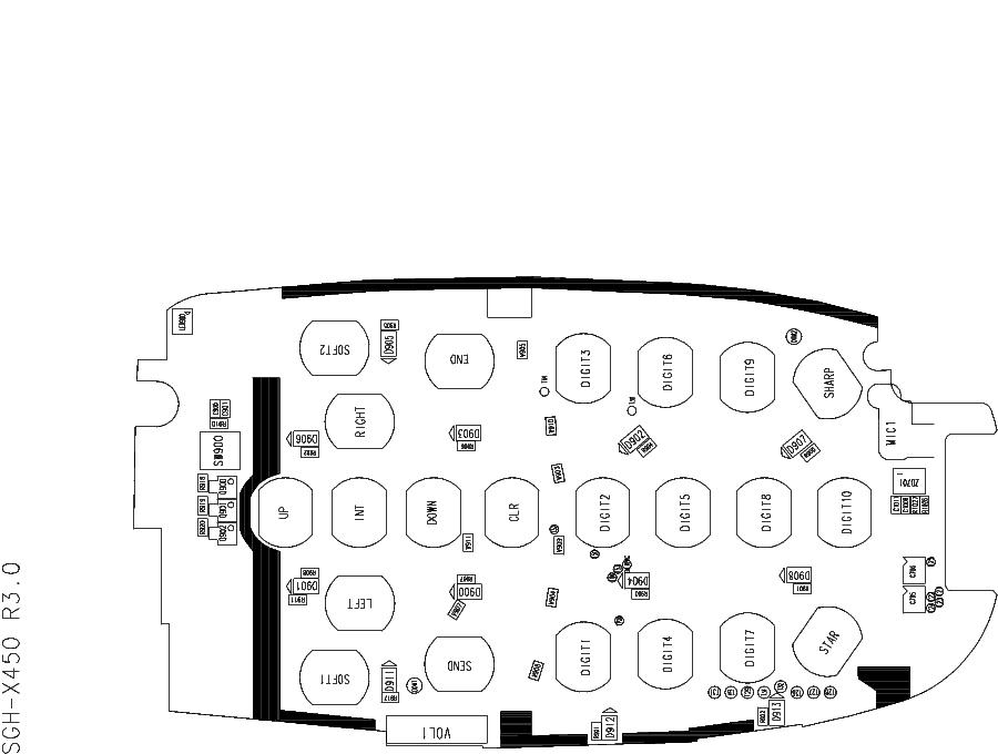 SAMSUNG GT-S8530 WAVE II SERVICE MANUAL Service Manual