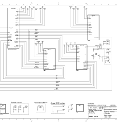 sony xperia s circuit diagram wiring librarysony xperia s circuit diagram [ 1489 x 1053 Pixel ]