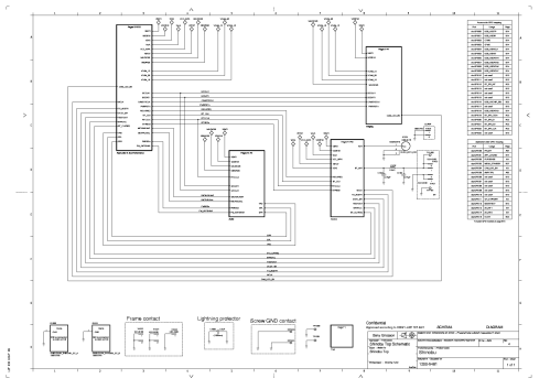 small resolution of sony xperia s circuit diagram wiring librarysony xperia s circuit diagram
