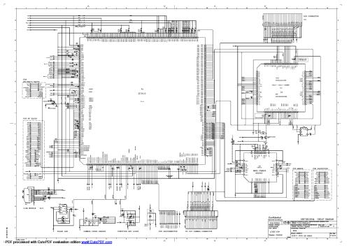 small resolution of sony ericsson z520 schematic diagram data wiring diagramsony ericsson k600 sch service manual download schematics