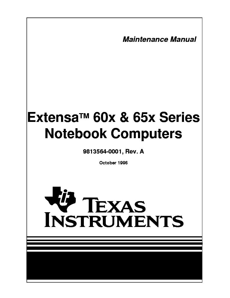 ACER ASPIRE L100 FOXCONN C51S01 REV 1.0 SCH Service Manual