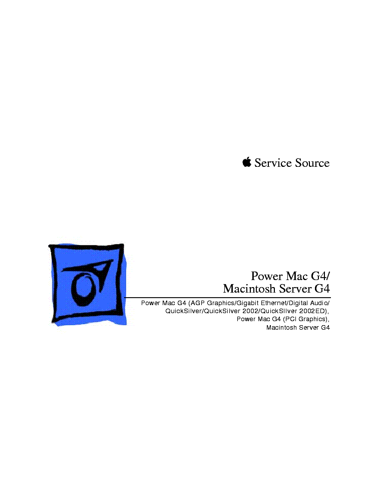 APPLE MACBOOK 13INCH A1181 Service Manual download
