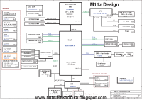 Notebook Webcam Wiring Diagram Asus Webcam Wiring Diagram ...