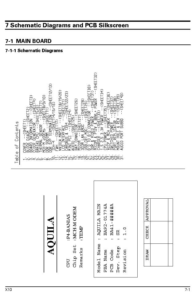 SAMSUNG NP-R525 BREMEN-D REV 1.4 SCH Service Manual