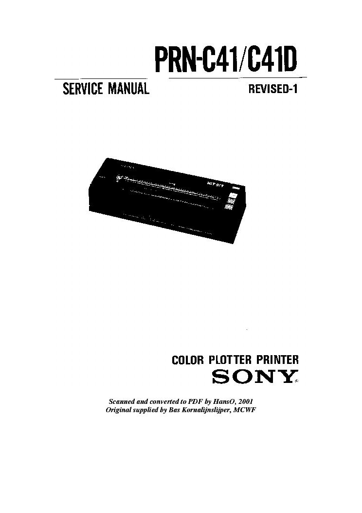 SONY MBX-214 FOXCONN M870-1-01 REV 1.0 SCH Service Manual