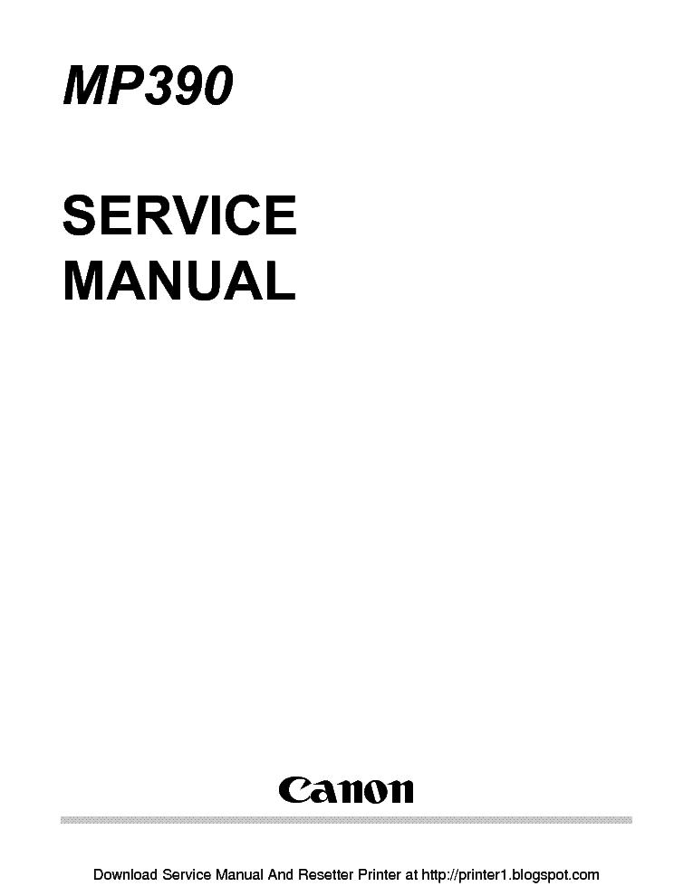 CANON IR2270 IR2870 IR3570 IR4570 SM Service Manual