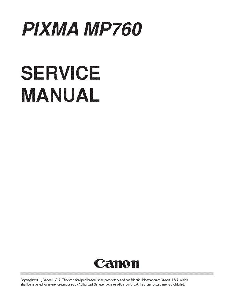 CANON FC-330 SM Service Manual free download, schematics