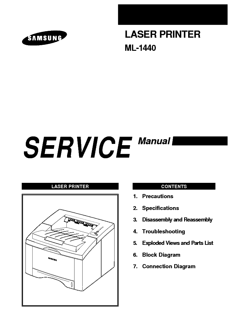 Sony Service Manual Samsung Service Manual Panasonic