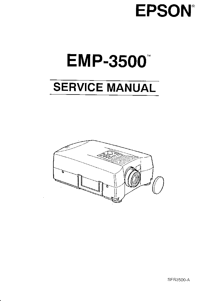E-LAB RS232 TO RS485 CONVERTER SCH Service Manual download