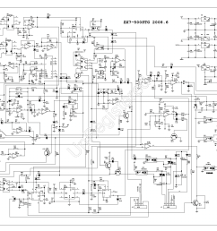 zx7 500stg inverter dc welding service manual download schematics eeprom repair info for [ 1488 x 1052 Pixel ]