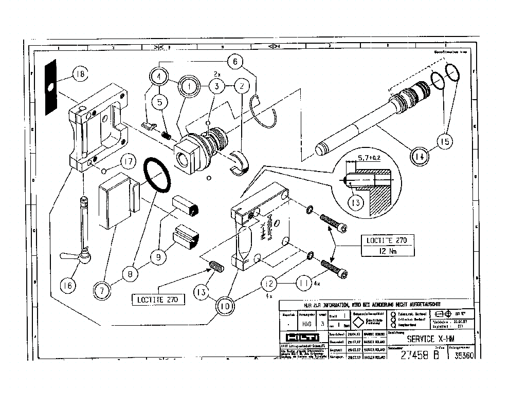 Jvc Avx 900 Wiring Diagram