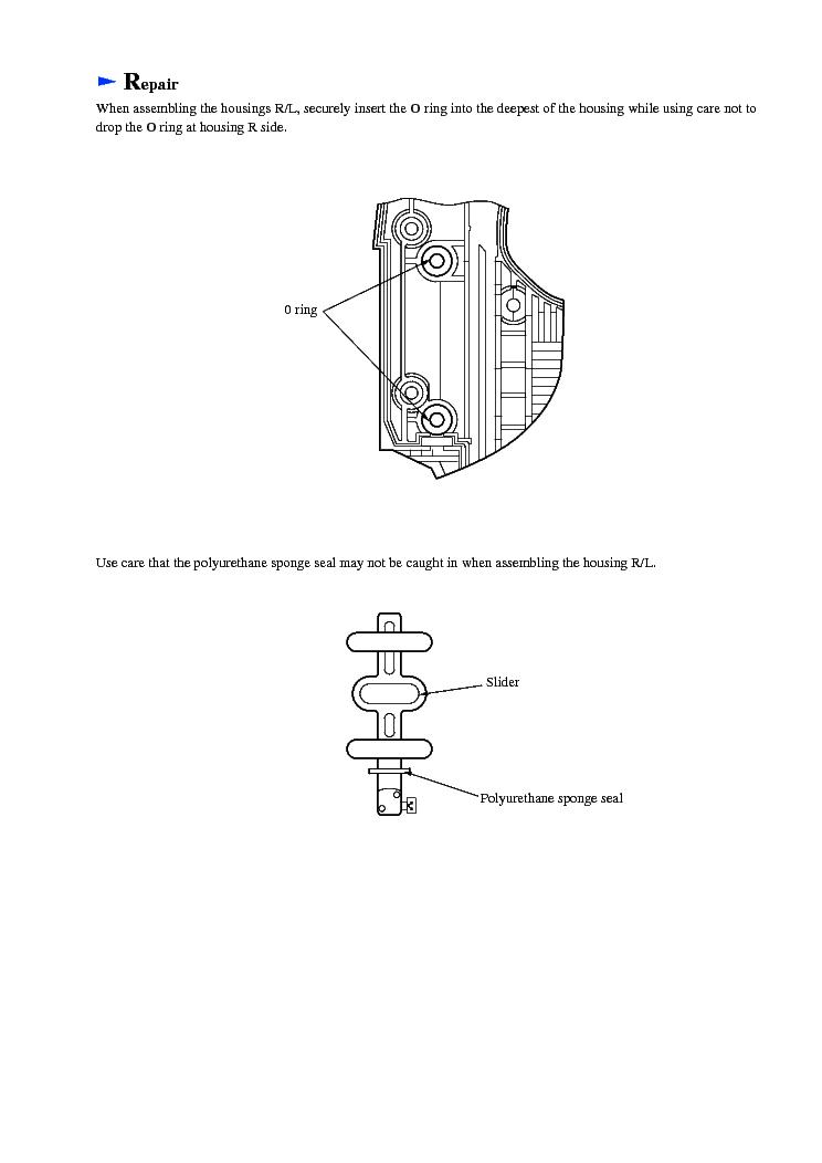 MAKITA 4322-TE Service Manual download, schematics, eeprom