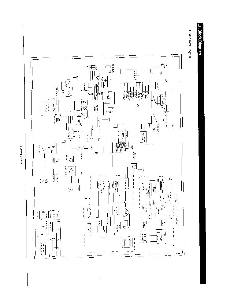 SAMSUNG BN44-00289B Service Manual download, schematics